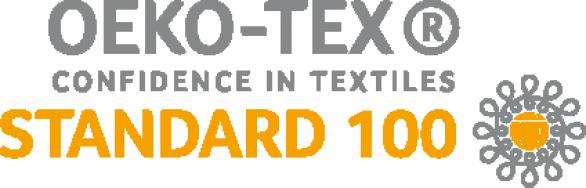 Logo-Standard100_RZ_4C-dea32354af18c22g242a8c470f6a89872x